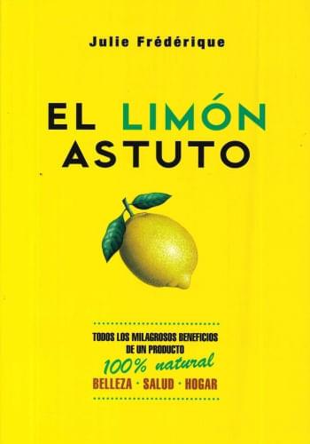 EL LIMON ASTUTO