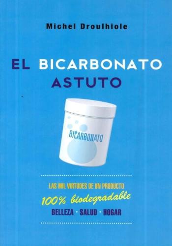 EL BICARBONATO ASTUTO