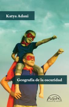 GEOGRAFIA DE LA OSCURIDAD