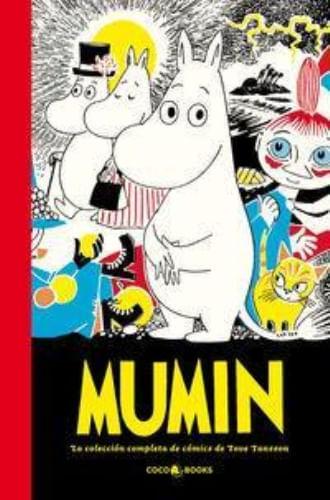 MUMIN, VOL.1