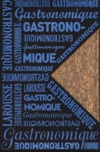 LAROUSSE GASTRONOMIQUE EN ESPAÑOL NVA. ED.