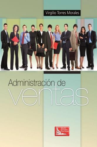 ADMINISTRACION DE VENTAS