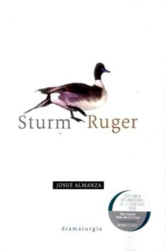 STURM RUGER