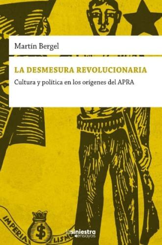 LA DESMESURA REVOLUCIONARIA