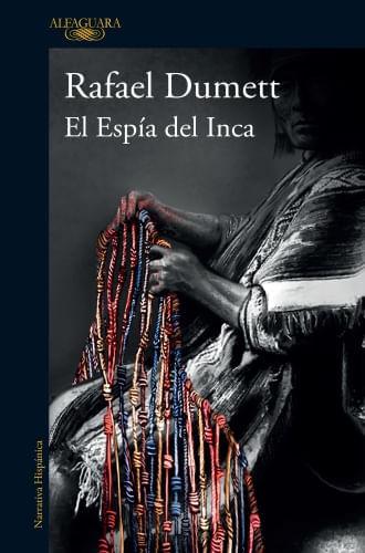 EL ESPIA DEL INCA