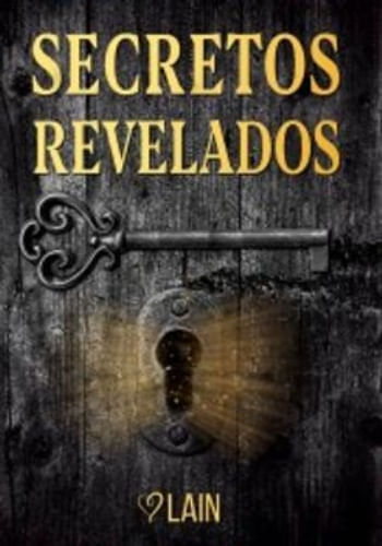 SECRETOS REVELADOS