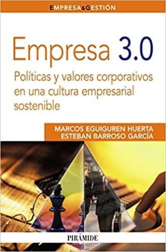 EMPRESA 3.0