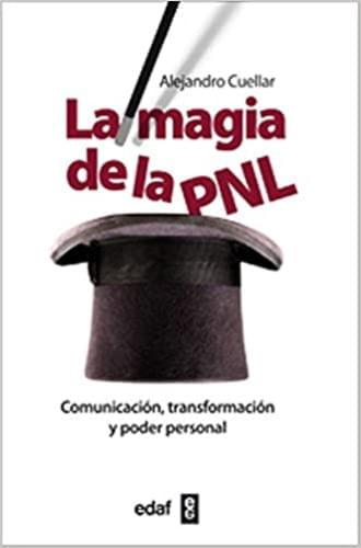 LA MAGIA DEL PNL
