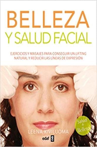BELLEZA Y SALUD FACIAL