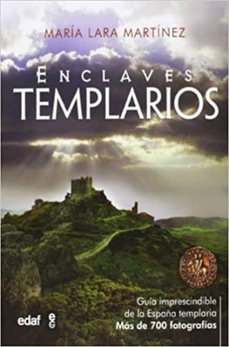 ENCLAVES TEMPLARIOS