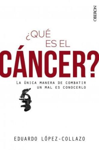QUE ES EL CANCER?