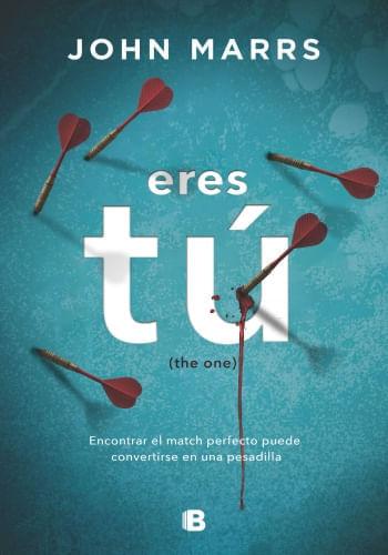 ERES TU (THE ONE)
