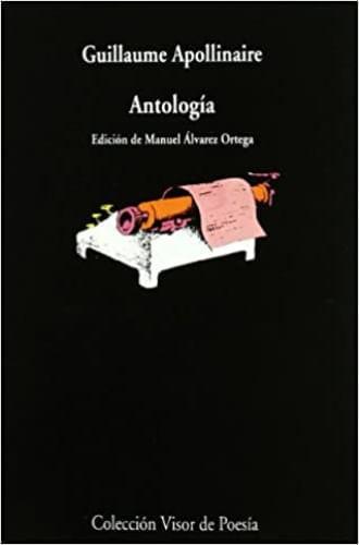 ANTOLOGIA (APOLLINAIRE)
