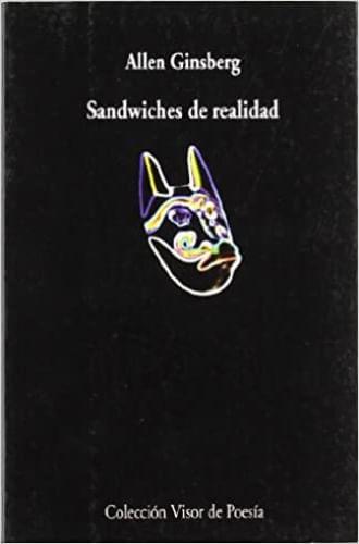 SANDWICHES DE REALIDAD (1953-1960)