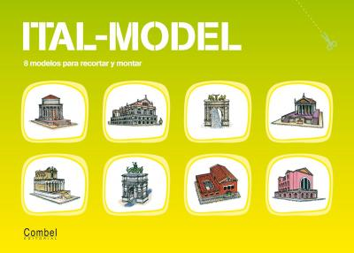 ITAL-MODEL (MONUMENTOS)