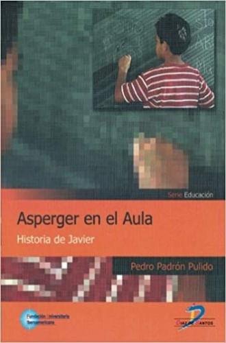 ASPERGER EN EL AULA