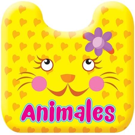 MINIFORMAS - ANIMALES