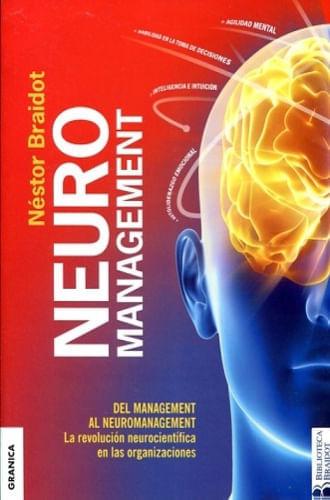 NEUROMANAGEMENT - SEGUNDA EDICION