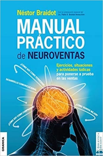 MANUAL PRACTIVO DE NEUROVENTAS