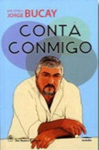 CONTA CONMIGO