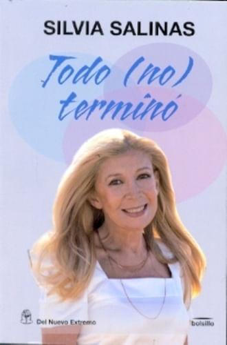 TODO (NO) TERMINO