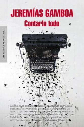 CONTARLO TODO
