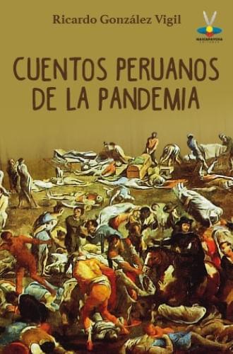CUENTOS PERUANOS DE LA PANDEMIA