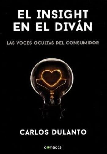 EL INSIGHT EN EL DIVAN